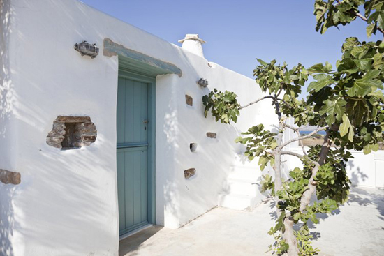 grecian+paradise+summer+house+antiparos+vois+architects+yorgos+kordakis+vimadeco+3