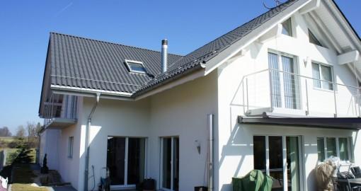 Vastu-Haus-Bern-1-510x270