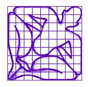 principi vastu geometria