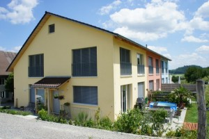 casa-vastu-Aargau